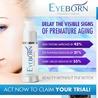 anti wrinkle cosmetics for women
