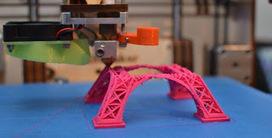 ¿Cómo funciona una impresora 3D? ~ GigaTecno - Blog de Tecnología | tecnología industrial | Scoop.it