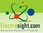 Logic Gate Simulator   Semiconductor Testing & ATE Industries News   Scoop.it