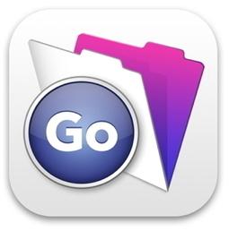 FileMaker Go 13 – Review - MyMac.com   FileMaker Development   Scoop.it