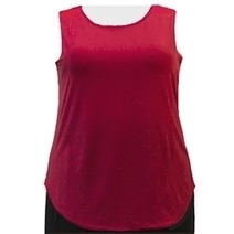 No More The Boring Plus-Size You! Buy Plus Size Clothing Online | Women Shopping | Scoop.it