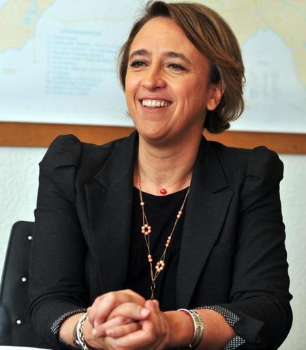 Municipales dans le Tarn : il y a davantage de femmes maires - LaDépêche.fr | L'actualité tarnaise 2014 | Scoop.it