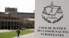 European Court of Justice rules EU data collection laws illegal - FT.com   txwikinger-cloud-computing   Scoop.it