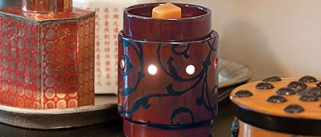 Scentsy - We Make Perfect Scents! | Scentsy Candles Online | Scoop.it