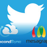 Social TV loves Mytweet.tv