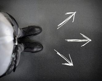 6 facteurs pour innover dans les méthodes de formation pour entreprises (I) | Symetrix | Scoop.it