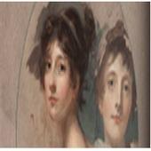 Un MMORPG dans l'univers de Jane Austen financé sur Kickstarter | BiblioLivre | Scoop.it