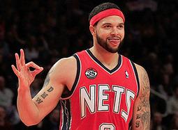 Armador dos Nets faz 57 pontos e quebra recordes na NBA | esportes | Scoop.it