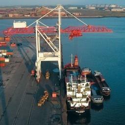 Administración de la Empresa Marítima y Portuaria - Alianza Superior | Administración de la Empresa Marítima y Portuaria | Scoop.it
