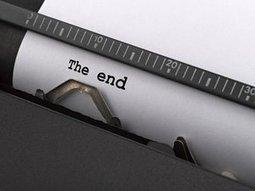 The rise of PR...and decline of journalism - Muck Rack   Entrepreneurial Journalism   Scoop.it