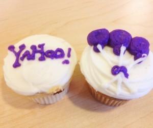 Yahoo licenses the technology behind Arabic transliteration tool Yamli | SM | Scoop.it