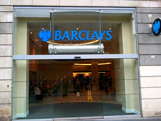Barclays Monthly Savings Account   Help Me To Save   Best UK Savings Accounts   Scoop.it