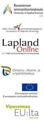 eLVa - Sähköisen liiketoiminnan osaamisen vahvistamisen ... | Matkailu verkossa | Scoop.it