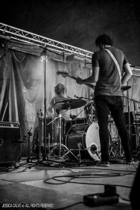 Soirée de soutien à DOLCE CINEMA (courts métrages + Concert STONE CAVALLI) | Facebook | GRECOOL : Grenoble is cool | Scoop.it