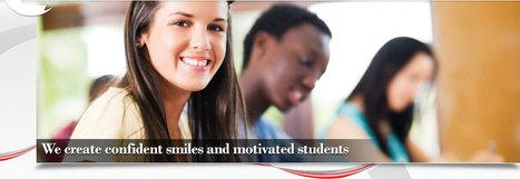 Elite Learners Academy | Elite Online Tutoring Centre | Scoop.it