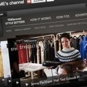Wizmo Blog » Blog Archive » YouTube Finally Makes Some Videos 'Shoppable' | Youtube advertising | Scoop.it