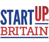 StartUp Britain | Start Up and Enterprise News | Scoop.it