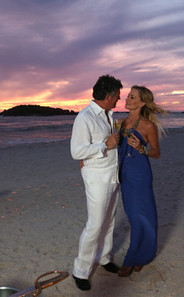 Taylor Armstrong engaged!   The Real Housewives News & Gossip   Scoop.it
