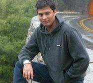 Gaurav Gupta - MS BI Blog: MDX Function, few more | MDX Introduction | Scoop.it