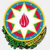 Wybory prezydenckie w Azerbejdżanie 2013