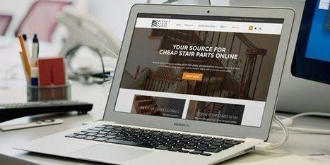Shopify Web Designers   We Build Custom Shopify Themes   thriveideas   Scoop.it