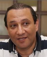 Coptic presidential candidate seeks to meet Pope | Égypt-actus | Scoop.it