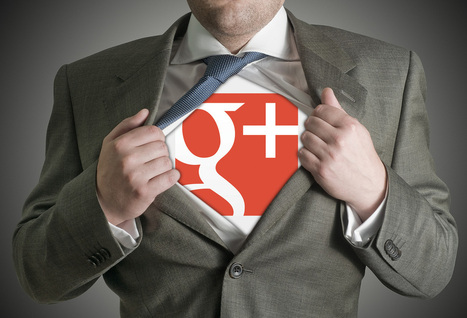 Tips for Taking Advantage of Google+ For SEO | Markerly - influencer marketing, content creation and amplification | We provide marketing solutions to massachusetts businesses | Scoop.it