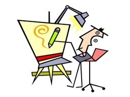 Top Most Popular Website Site Builder Tools On The Internet - Internet Marketing SEO Blog   New Media Innovation   Scoop.it