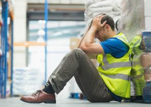 Santé au travail : Ikea s'intéresse à la douleur de ses salariés   Veille RH   Scoop.it