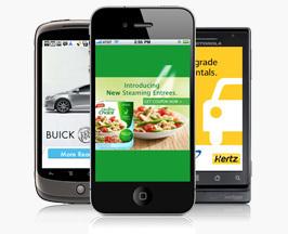 Digital Ad Spending in Brazil   eMarketer   Digital BR   Scoop.it