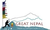 Historical Tour of Bhutan 11 Nights/12 days Via Nepal | Your Nepal Tour | Scoop.it