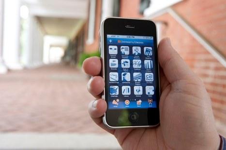 Dalla startup WeCity, l'app per la mobilità sostenibile modenese | Il mondo che vorrei | Scoop.it