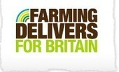 Farming Delivers For Christmas - NFU Farming Delivers | Local Food Systems | Scoop.it
