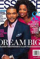 About Tyler — TylerPerry.com   Black Stage Plays   Scoop.it