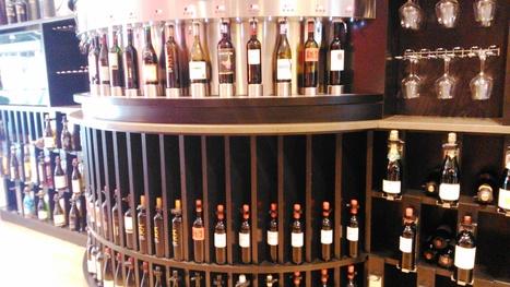 Atención al Cliente: si te pide vino no se lo sirvas, atiéndele | Spanish | Scoop.it