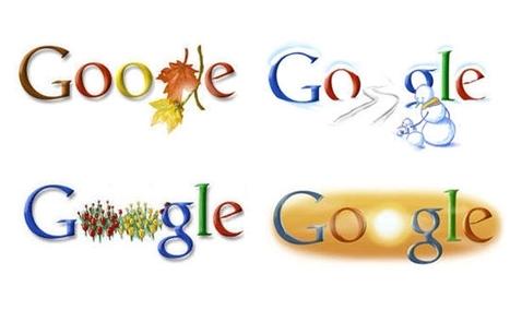 Technique d'écriture web : le marronnier pour booster la home page. | Communication | Melting Web | Veille_Curation_tendances | Scoop.it