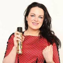 Triona' McCarthy's Beauty Duties - Irish Independent   skips365   Scoop.it