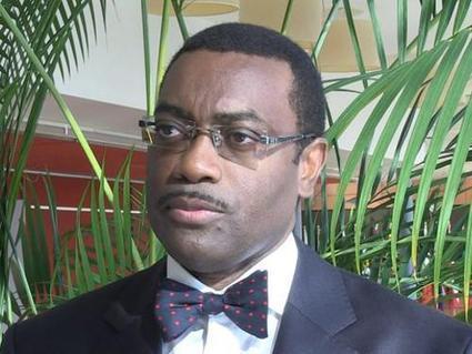 L'agenda de transformation agricole du Nigeria a attiré 6 milliards $ d'investissements en 3 ans | Questions de développement ... | Scoop.it
