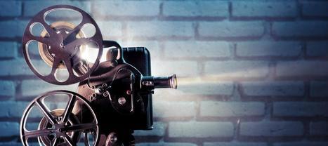 Why high schools should have mandatory film classes   FILM STUDY   Scoop.it