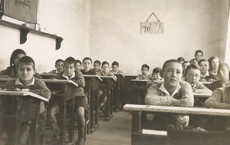 Abrir la educación y expandir el aprendizaje | APRENDIZAJE | Scoop.it