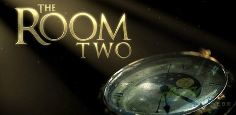 The Room Two 1.0.0 apk +data | yomama | Scoop.it