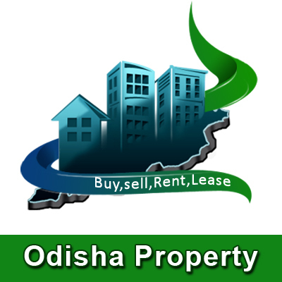 No #1 Property Listing Portal in Bhubaneswar | Real Estate Property Portal | Scoop.it