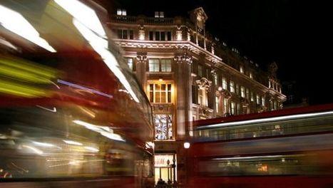 Itinerari turistici a Londra, meglio prendere l'autobus pubblico della linea 11 | Londra in Vacanza - London on holiday | Scoop.it