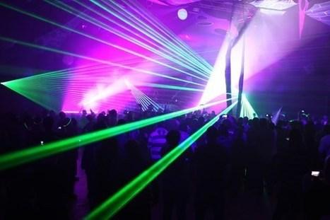 De l'ecstasy hautement toxique circule en Belgique | Toxique, soyons vigilant ! | Scoop.it