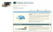 New 'College Scorecard': Will Students Use It? | On Learning & Education: What Parents Need to Know | Scoop.it