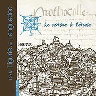Inventaire des Archives des Notaires du Tarn   Rhit Genealogie   Scoop.it