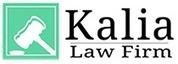 Best Law Firm In Brampton | Kalia Law Firm | Brampton Lawyers | Scoop.it