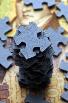 8 règles fondamentales pour bâtir le plan de ré... | Recrutement spécialisé - Métiers de la vente B2B | Scoop.it