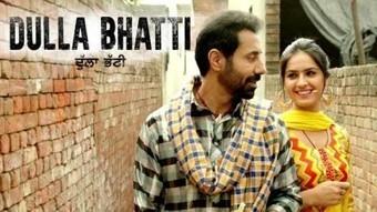 Wakh Happy Raikoti Lyrics Punjabi Song | Business | Scoop.it