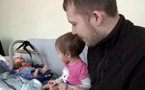 Parents of Flint toddler sue over lead in water | Upsetment | Scoop.it